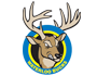 Waterloo Bucks logo